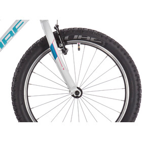 Cube Access 200 - Vélo enfant - blanc